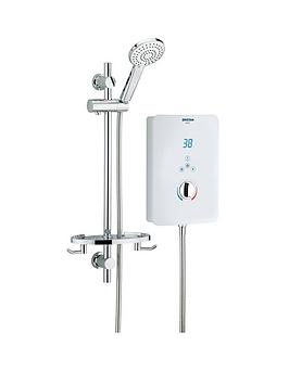 bristan-bliss-3-electric-shower-95kw-white