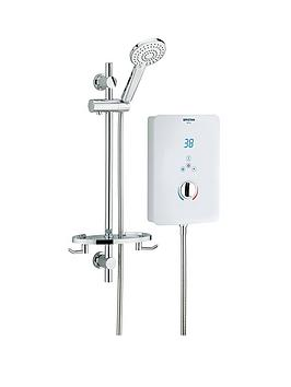 bristan-bliss-3-electric-shower-105kw-white
