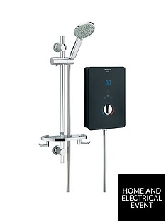 bristan-bliss-3-electric-shower-95kw-black