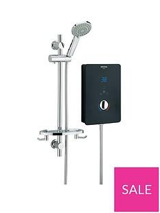 bristan-bliss-3-electric-shower-105kw-black