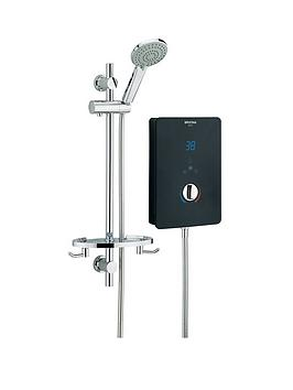bristan-bliss-3-electric-shower-105kw-black