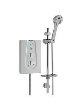 bristan-glee-3-electric-shower-95kw-white