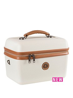 delsey-chatelethard-beauty-case