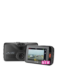 mio-mivue-618-super-hd-dashcam-inc-gps