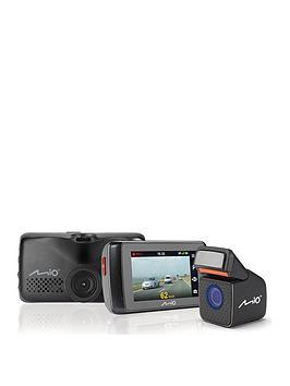 mio-mivue-698-dualnbsp1080p-dash-cam