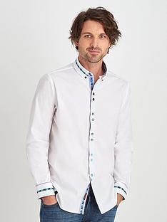 joe-browns-contrast-detail-shirt