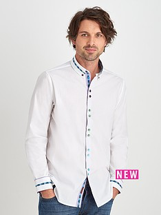 joe-browns-contrast-detail-shirt