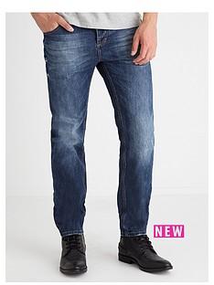 joe-browns-slim-jeans