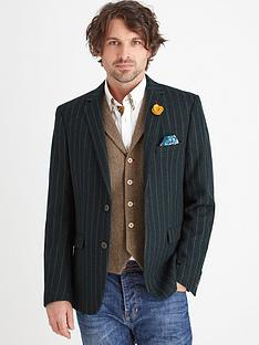 joe-browns-sterling-stripe-blazer