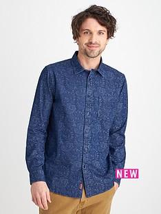 joe-browns-paisley-denim-shirt