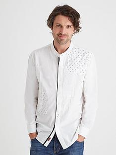 joe-browns-grandad-shirt