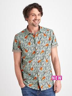 joe-browns-joe-browns-chilled-ss-shirt