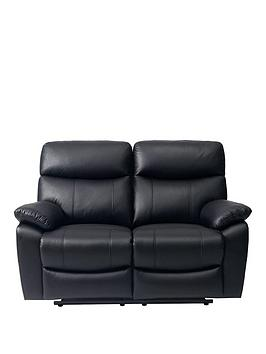 neptune-2-seater-manual-recliner-sofa