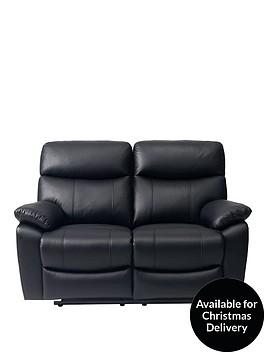 neptune-2-seater-manual-recliner-sofa
