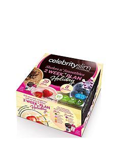 celebrity-slim-celebrity-slim-shakes-n-smoothies-2-week-summer-plan-pack