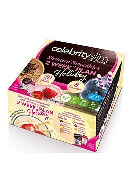 celebrity-slim-celebrity-slim-two-week-summer-plannbsp