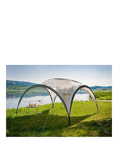 coleman-event-shelter-xl