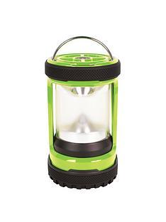 coleman-battery-lock-conquer-push-lantern-200-lumen