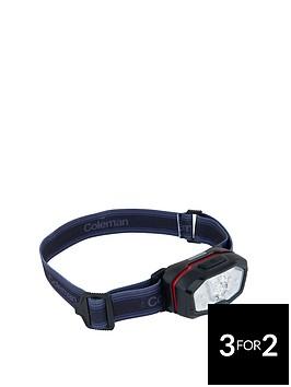 coleman-battery-lock-headlamp-cxo-150