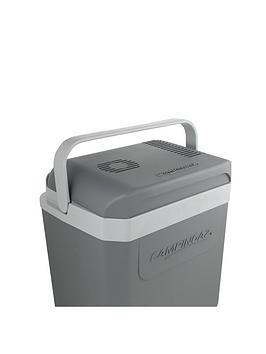 campingaz-powerbox-28l-plus-12v-electric-cool-box