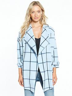 river-island-check-jacket