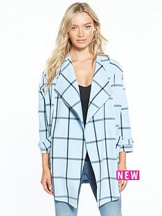 river-island-river-island-check-jacket
