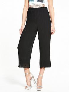 river-island-black-wide-leg-trouser