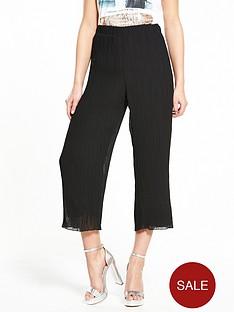 river-island-black-wide-leg-trouser