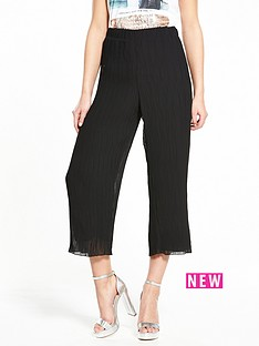 river-island-river-island-black-wide-leg-trouser