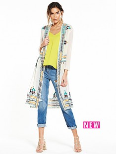 river-island-river-island-printed-duster