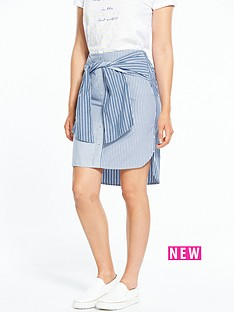 river-island-river-island-blue-stripe-shirt