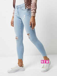 river-island-light-wash-amelie-jeans