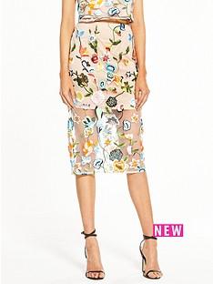 river-island-floral-organza-midi-skirt