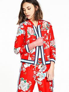 river-island-floral-stripe-jacket