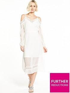 river-island-long-sleeve-bardot-dress