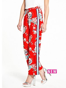 river-island-river-island-red-floral-trousers