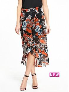 river-island-river-island-floral-frill-maxi-skirt