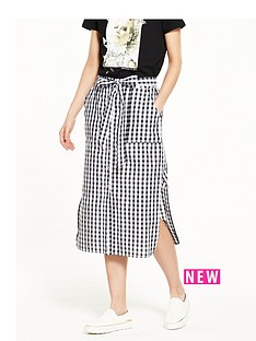 river-island-check-mixi-skirt