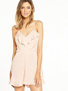 river-island-pink-playsuit