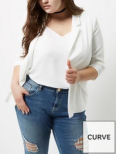 ri-plus-white-blazer
