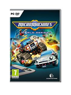 pc-games-micro-machines-world-series