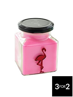 flamingo-candles-cherry-cola-candle