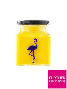 flamingo-candles-raspberry-sangria-candle