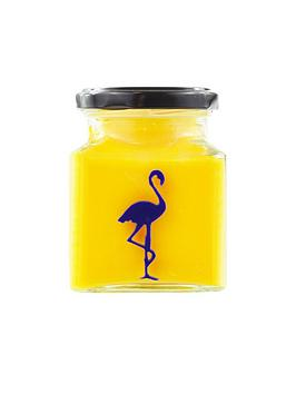 flamingo-candles-raspberry-sangria-candle