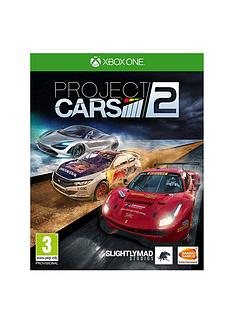xbox-one-project-cars-2