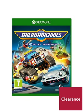 xbox-one-micro-machines-world-series