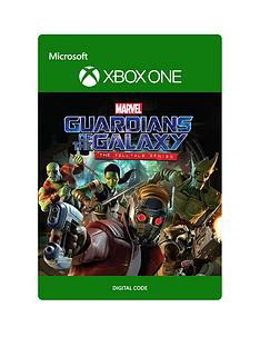 xbox-one-guardians-of-the-galaxy-the-telltale-series