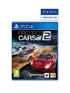 playstation-4-project-cars-2
