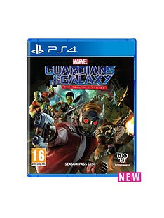 playstation-4-guardians-of-the-galaxy-the-telltale-series