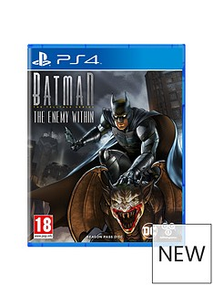 playstation-4-batman-the-telltale-series-series-2